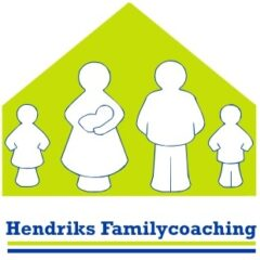 Praktijk Hendriks Familycoaching